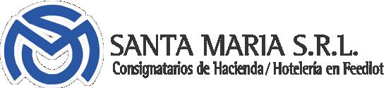 Santa Maria S.R.L.